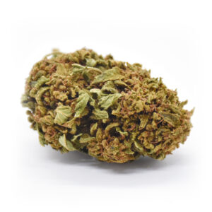 erba Tropical CBD