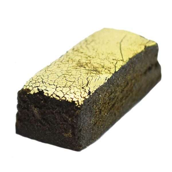 Afghan Gold Hash legale
