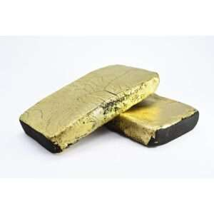 hash legale afghan gold