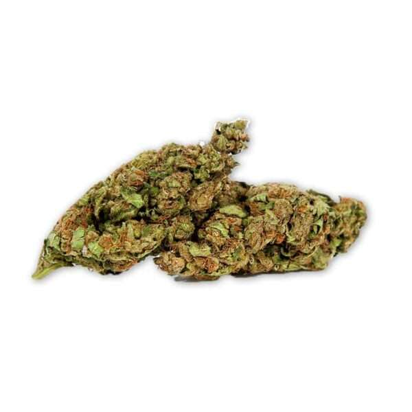 outdoor mix cannabis light legale